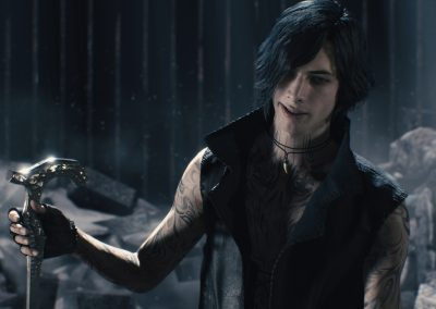 devilmaycry5-screenshot40