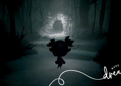 dreams-ps4-screenshot02