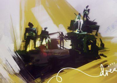 dreams-ps4-screenshot03