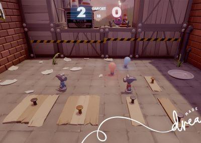 dreams-ps4-screenshot05