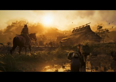 ghostoftsushima-screenshot01
