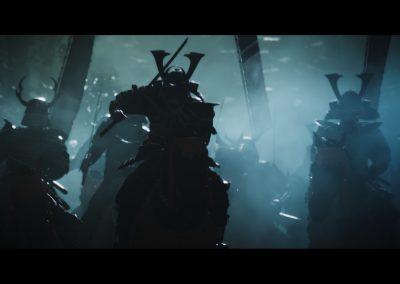 ghostoftsushima-screenshot04