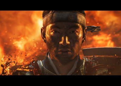 ghostoftsushima-screenshot06