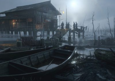 ghostoftsushima-screenshot07