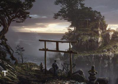 ghostoftsushima-screenshot08