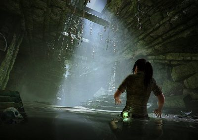 shadowofthetombraider-screenshot03