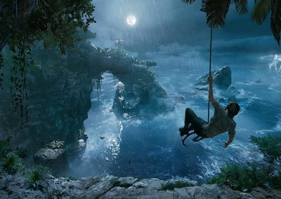 shadowofthetombraider-screenshot07