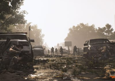 thedivision2-screenshot01