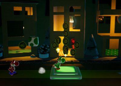yoshi-switch-screenshot01