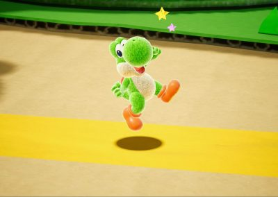 yoshi-switch-screenshot04