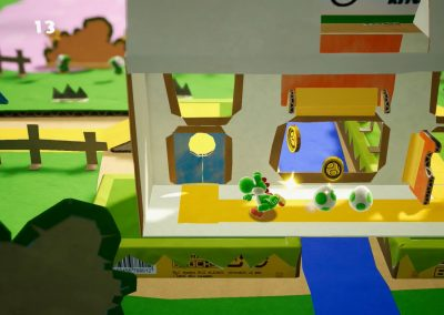 yoshi-switch-screenshot05