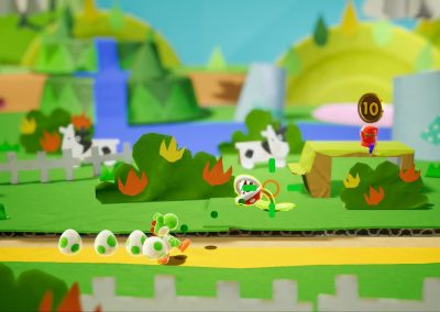yoshi-switch-screenshot06