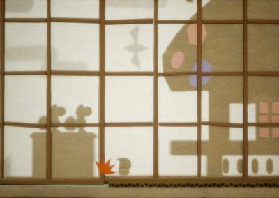 yoshi-switch-screenshot10