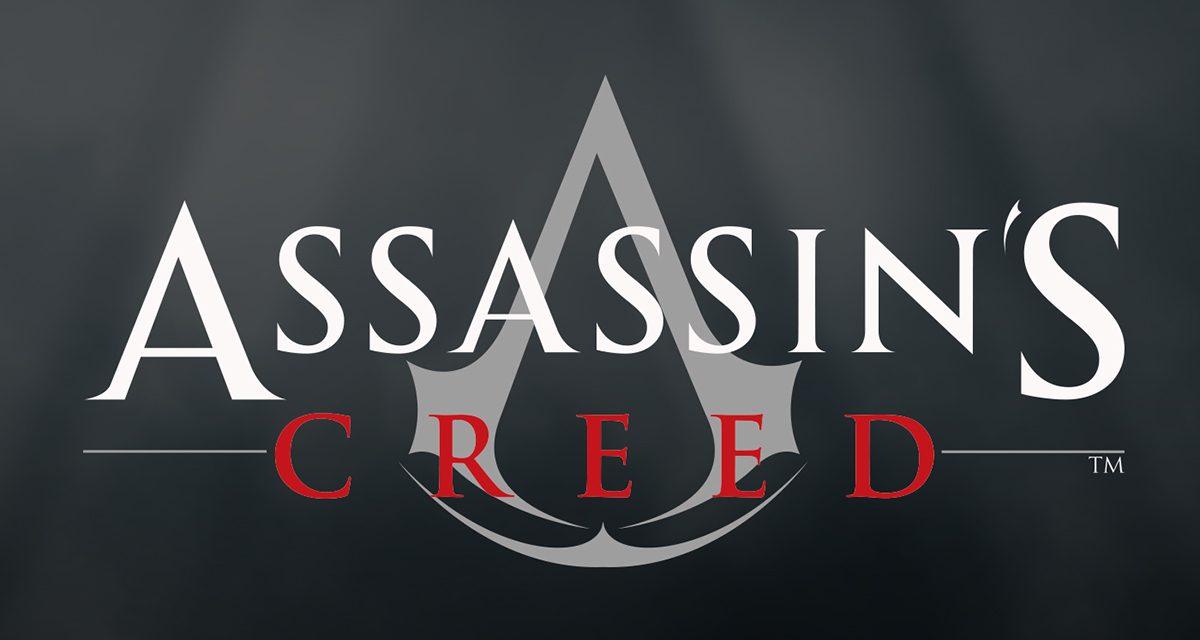 Volgend jaar geen nieuwe Assassin's Creed