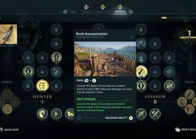 assassinscreedodyssey-screenshot-01
