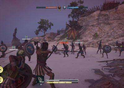 assassinscreedodyssey-screenshot-06