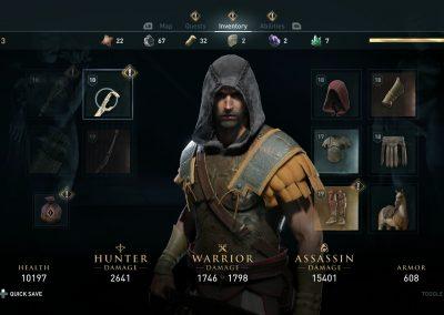 assassinscreedodyssey-screenshot-07