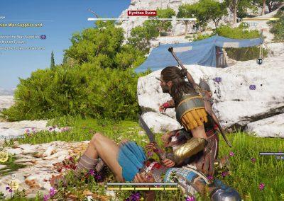assassinscreedodyssey-screenshot-10