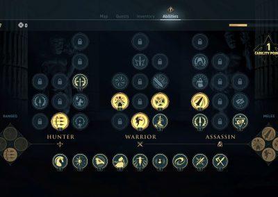 assassinscreedodyssey-screenshot-27