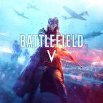 Battlefield 5 onthuld, release datum bekend!