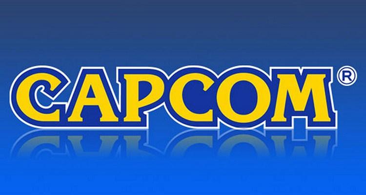 """Capcom komt uiterlijk maart 2019 met """"twee grote games"""""""
