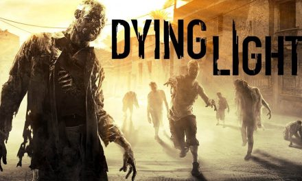 Gaan we Dying Light 2 zien op de E3 2018?
