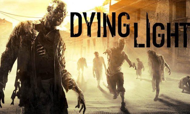 Gaan we Dying Light 2 zien op de E3 2018?