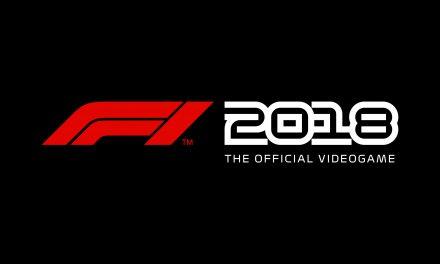 F1 2018 release datum bekendgemaakt