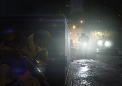 leftalive-ps4-screenshot04