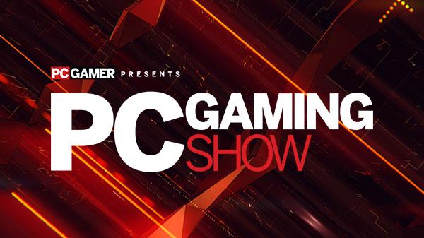 """""""Grote aankondigingen tijdens PC Gaming Show op E3"""""""