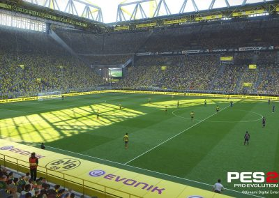 pes2009-screenshot07