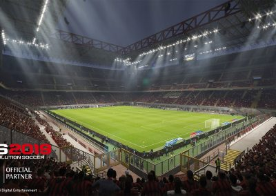 pes2009-screenshot08