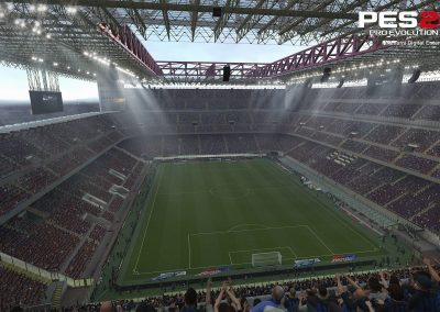 pes2009-screenshot10