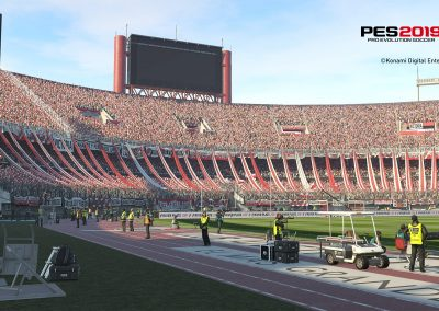 pes2009-screenshot11