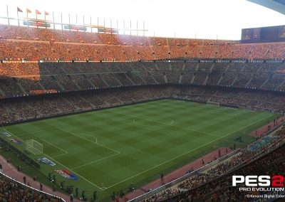 pes2009-screenshot15