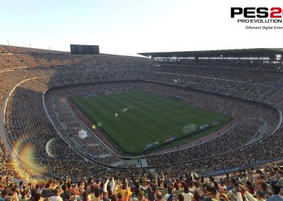 pes2009-screenshot17