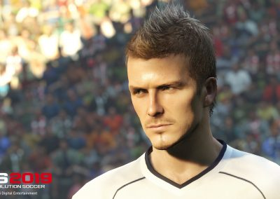 pes2009-screenshot18