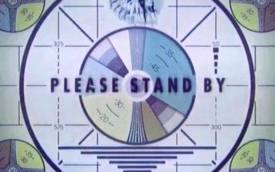 Bethesda teaset nieuwe Fallout game