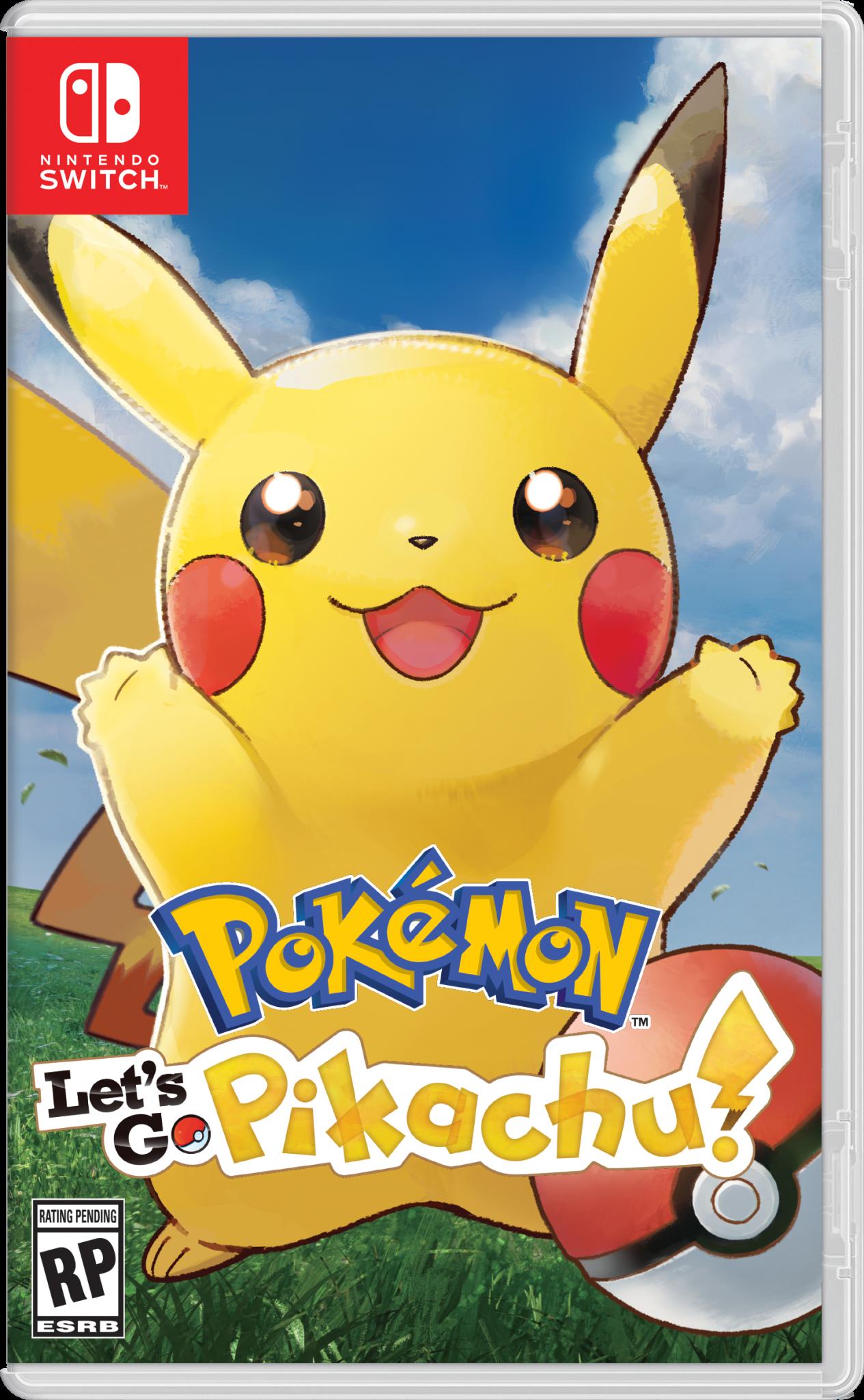 pokemonletsgo-pikachu-boxart