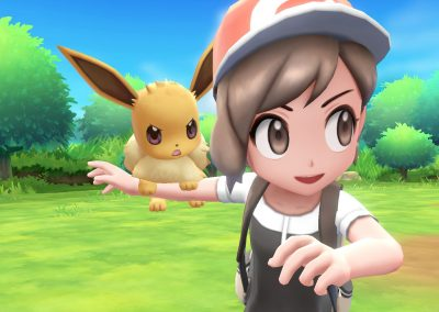 pokemonletsgo-screenshot02