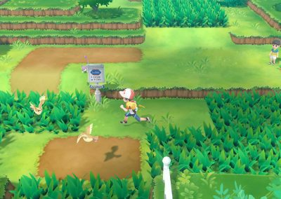 pokemonletsgo-screenshot04