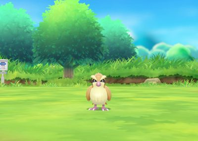 pokemonletsgo-screenshot05