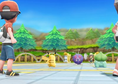 pokemonletsgo-screenshot09
