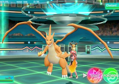 pokemonletsgo-screenshot13