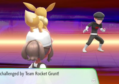 pokemonletsgo-screenshot20