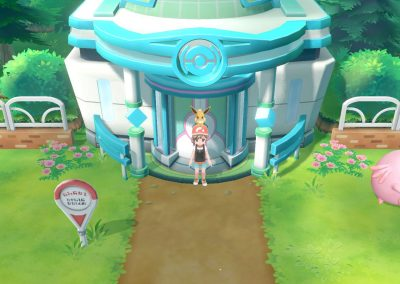 pokemonletsgo-screenshot23