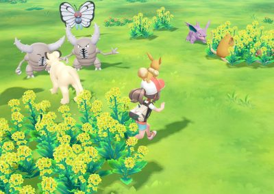 pokemonletsgo-screenshot25