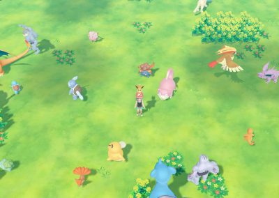 pokemonletsgo-screenshot26