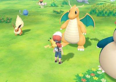 pokemonletsgo-screenshot28