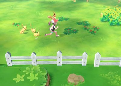 pokemonletsgo-screenshot29